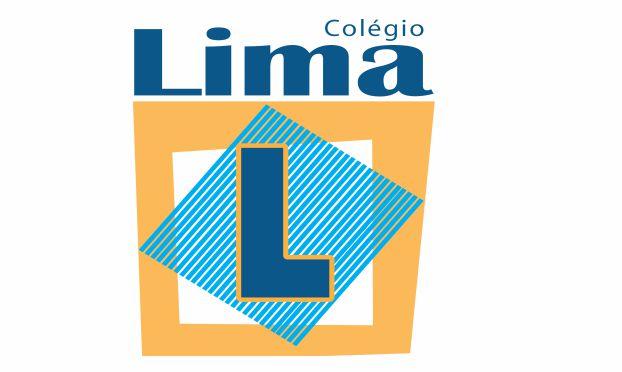 Colégio Lima