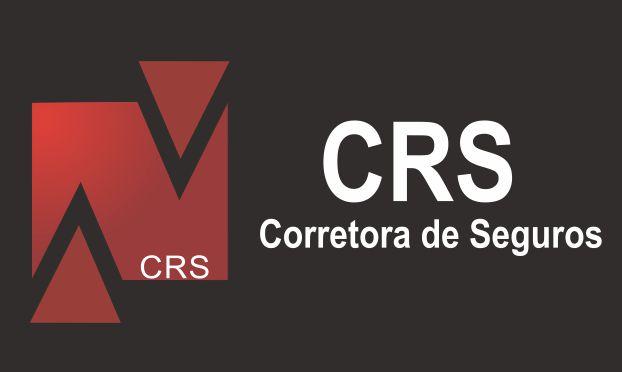 CRS Corretora de Seguros
