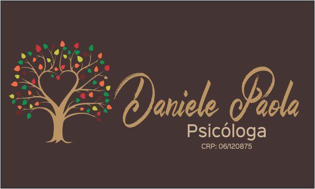 Daniele Paola