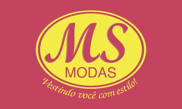 Ms Modas