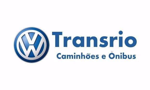 Transrio Caminhões e Ônibus Volkswagen