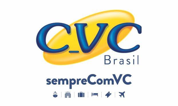 CVC Loja Caçapava