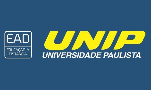UNIP EAD
