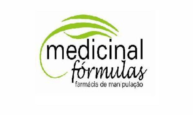 Medicinal Fórmulas