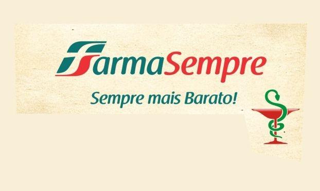 FarmaSempre