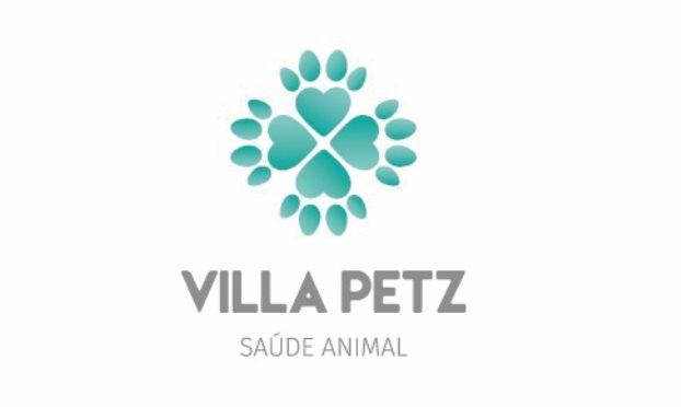 Villa Petz