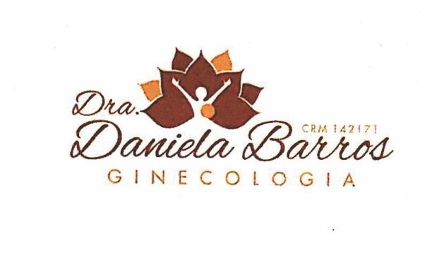 Dra. Daniela Barros