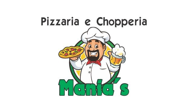 Pizzaria e Chopperia Mania's