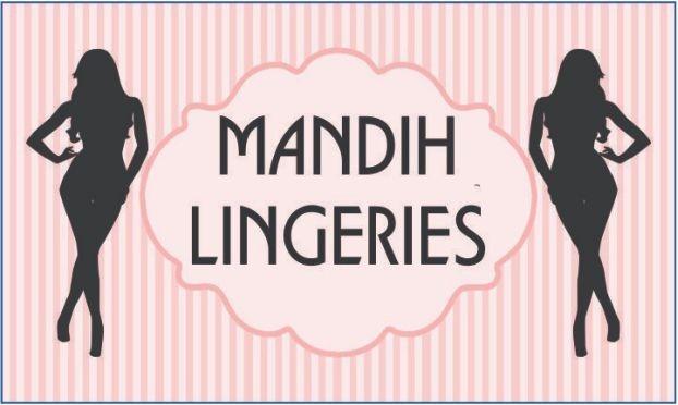 Mandih Lingeries