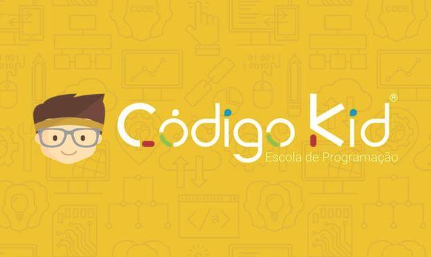 Código Kid