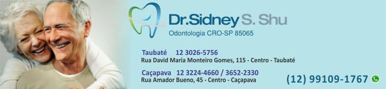 79530872_581053392713433_5989279590160269312_n