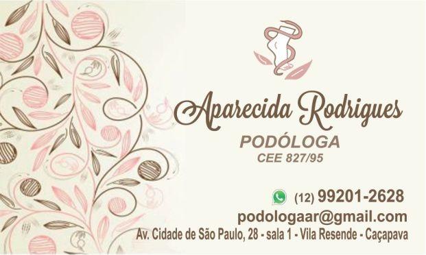 Aparecida Rodrigues